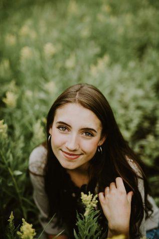 Lauren Lejeune