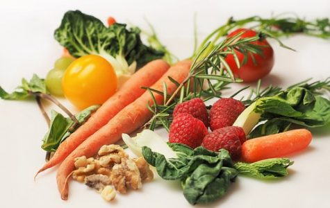 VITAMINS: HOW DO THEY HELP?