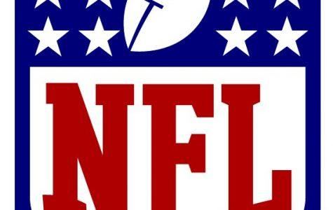 Pro Bowl or 'No Bowl?'