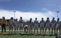 STATCHAT – SPRING SPORTS ARE COMING TO A CLOSE