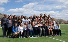 ON TO STATE TRACK AND FIELD …