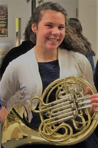 Elisa Polson