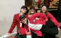 SKILLS USA TAKES ON NATIONALS