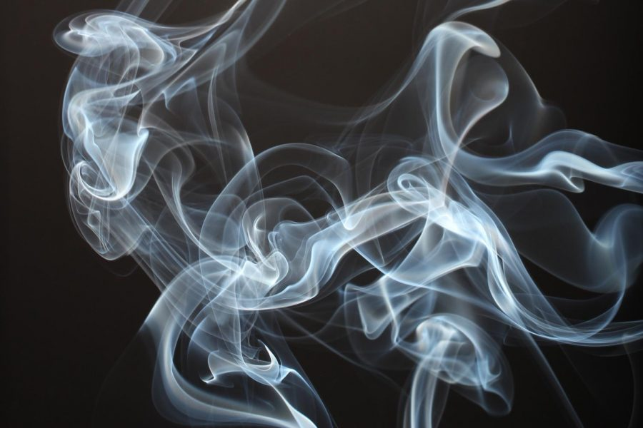 New studies have attributed vaping to over 200 cases of lung disease.