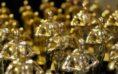 DIVERSITY IN THE OSCARS: POINT/COUNTERPOINT