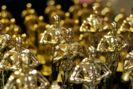 As awards season kicks off (and culminates with the Academy Awards on Feb. 9), an overwhelming lack of diversity presents itself once again in the film industry.