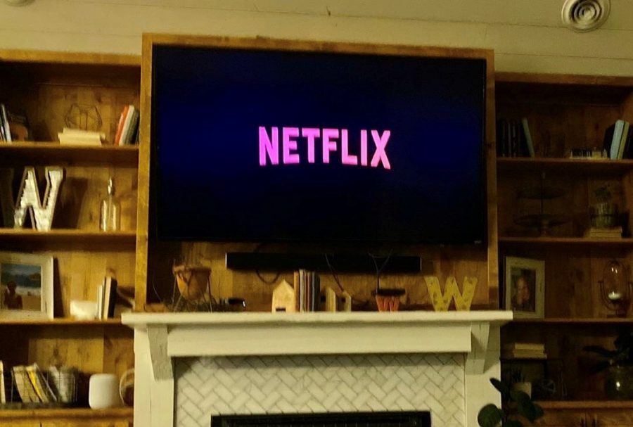 Netflix is a very popular streaming service and has grown into a television empire with both great and terrible original content.